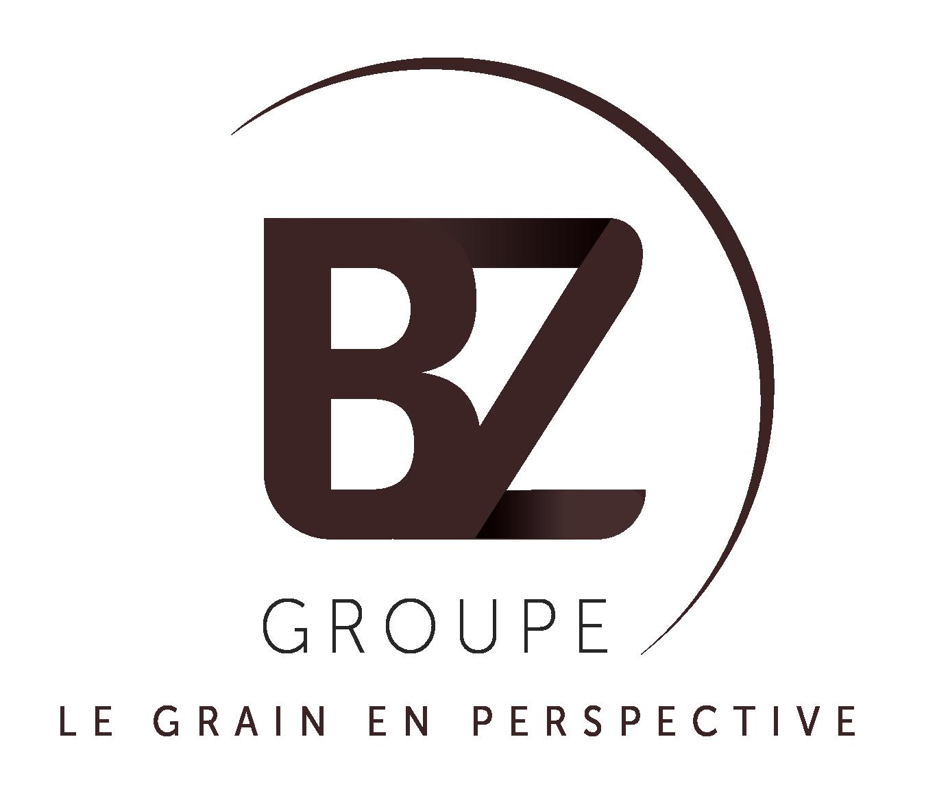 Groupe BZ